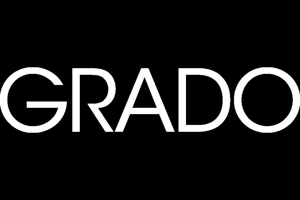 Grado.png