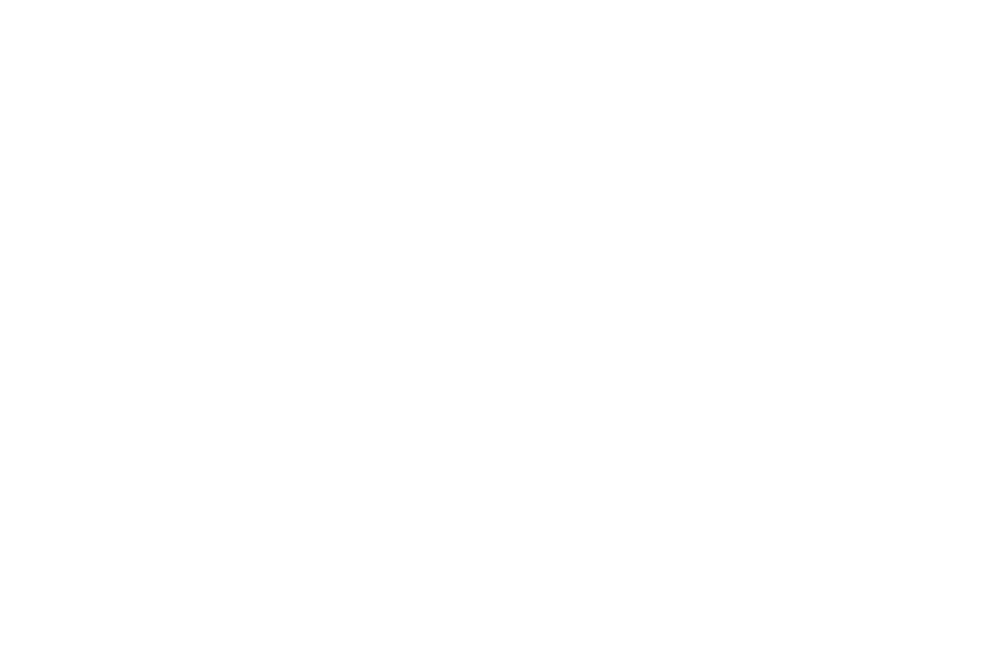 graham audio.png