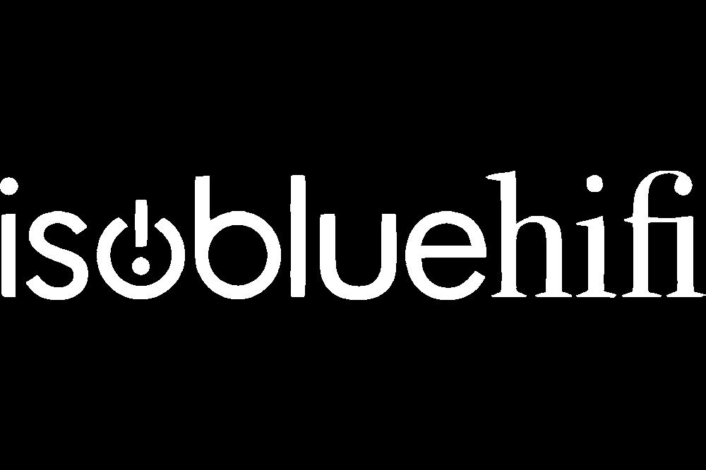 Isoblue