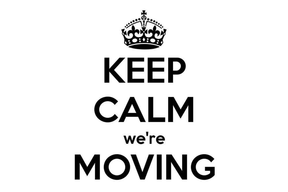 keep-calm-were-moving.jpg