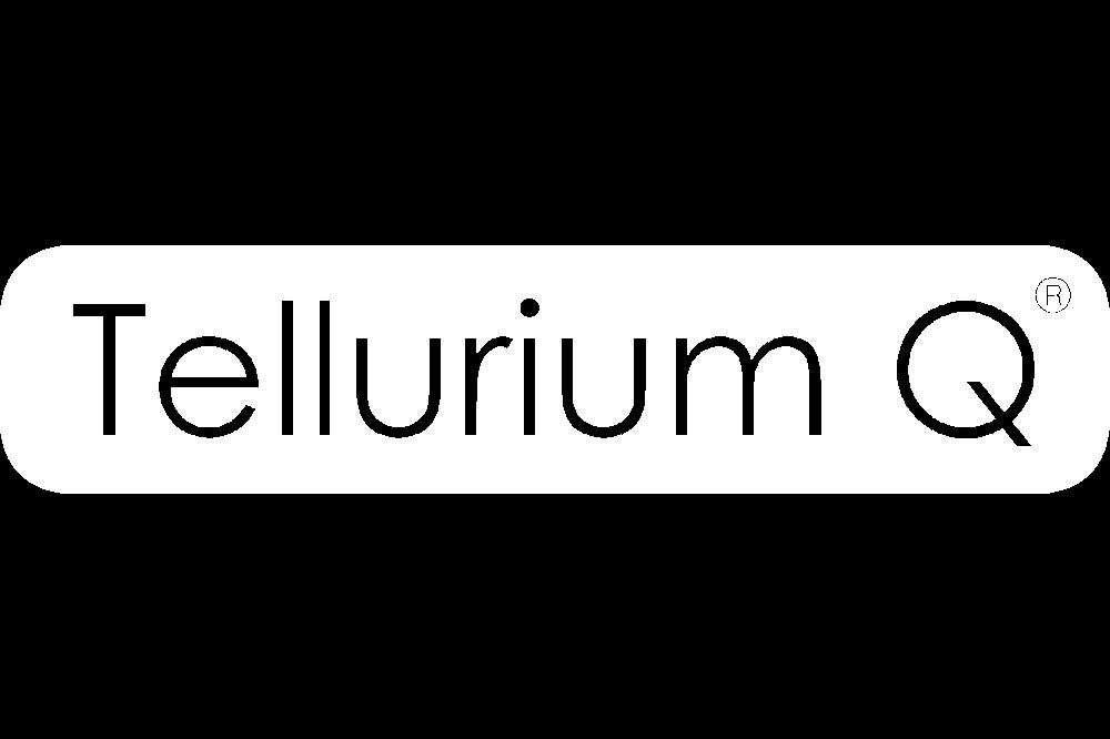 TelluriumQ.png