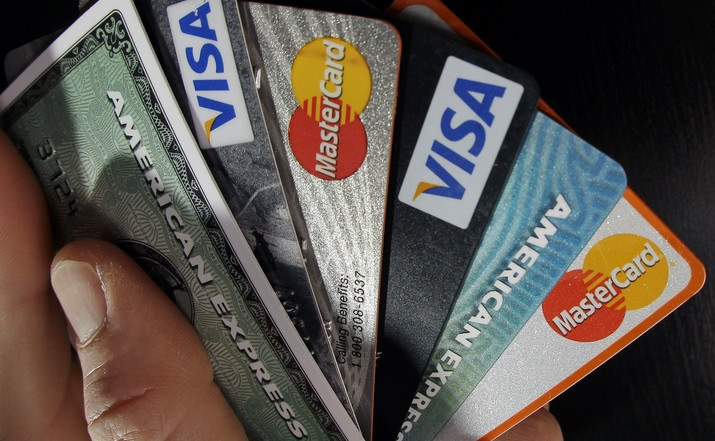 Why-You-Should-Use-Credit-Cards-as-Debit-Cards.jpg