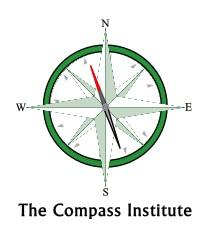 compass+logo+jpeg.jpeg