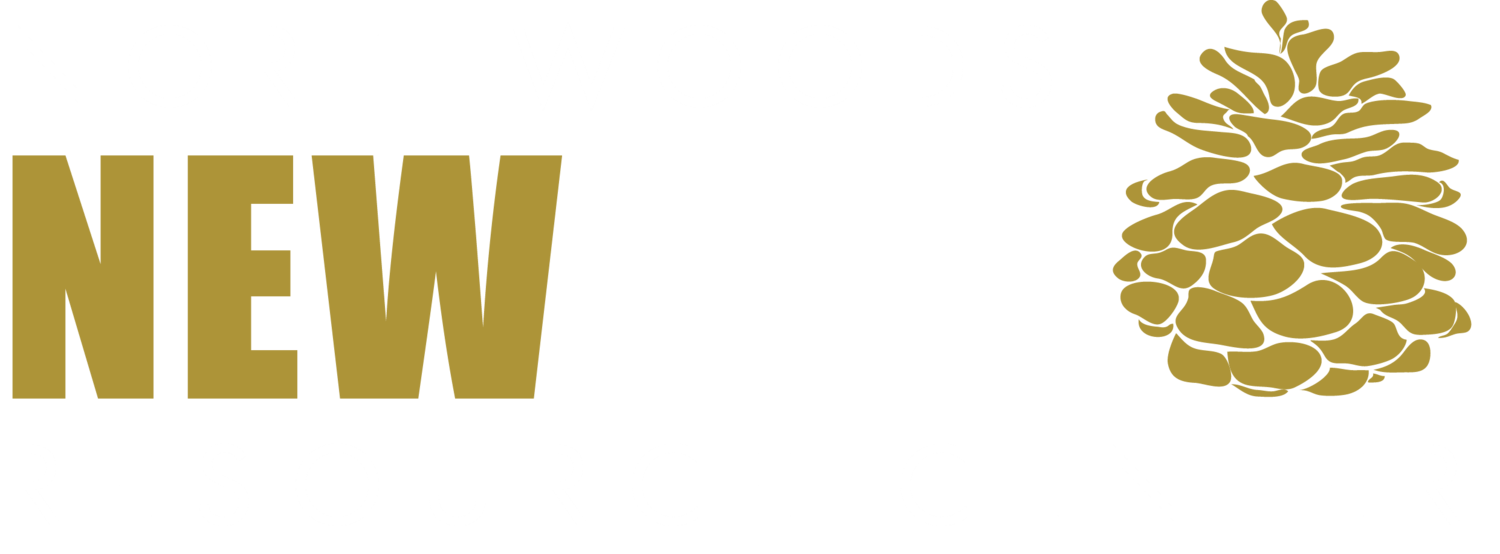 Northwoods New Life Resource Center
