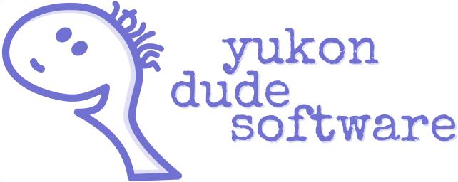 yukon-dude-software-all-city-band-sponsorship.png