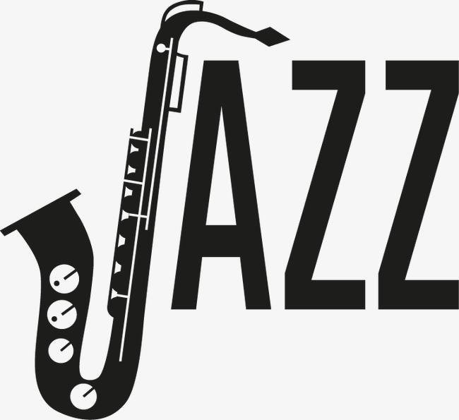 jazz retreat this saturday all city band society