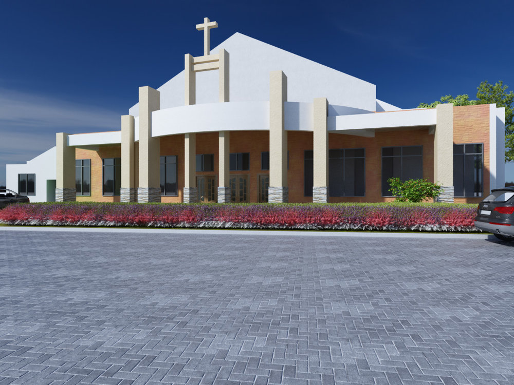 proposed church.jpg