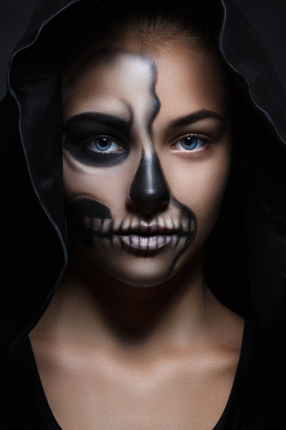 bigstock-Halloween-Portrait-Of-Young-Be-208226317.jpg