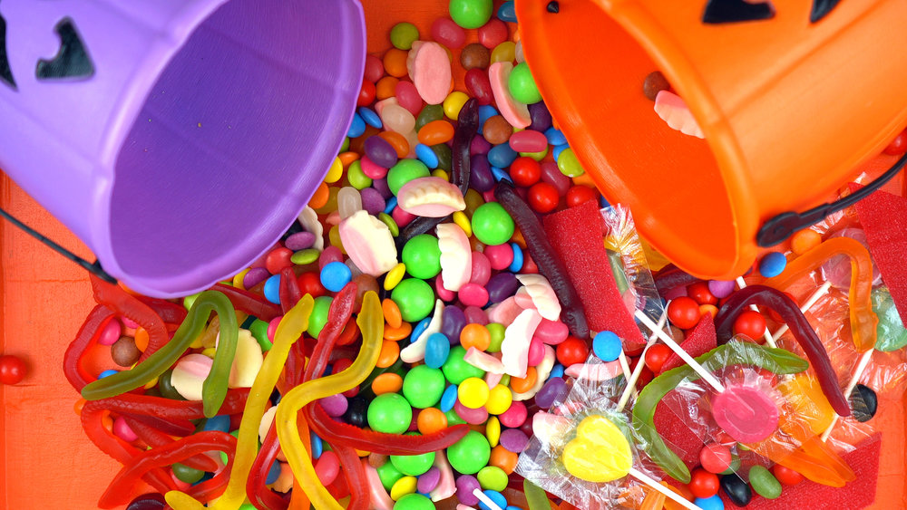 bigstock-Halloween-Trick-Or-Treat-Candy-201777367.jpg