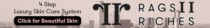 R2R-banner.jpg