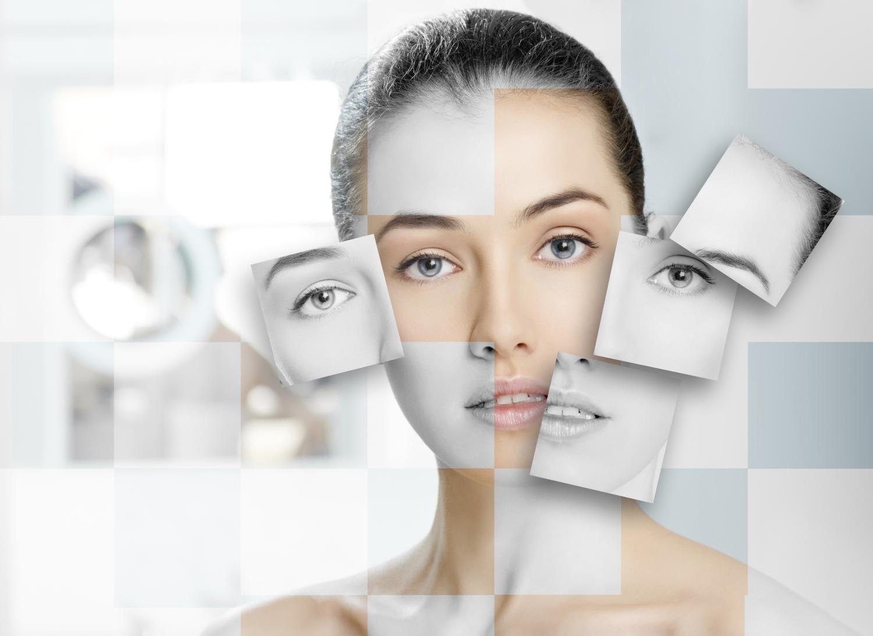 Paoli Dermatology Plastic Surgery Group