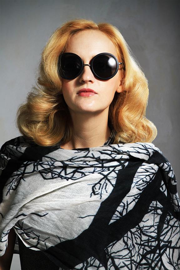 camus___sunglasses_4.jpg