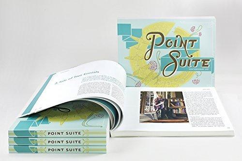 Point Suite