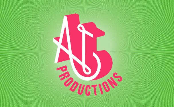 Active Ideas Productions
