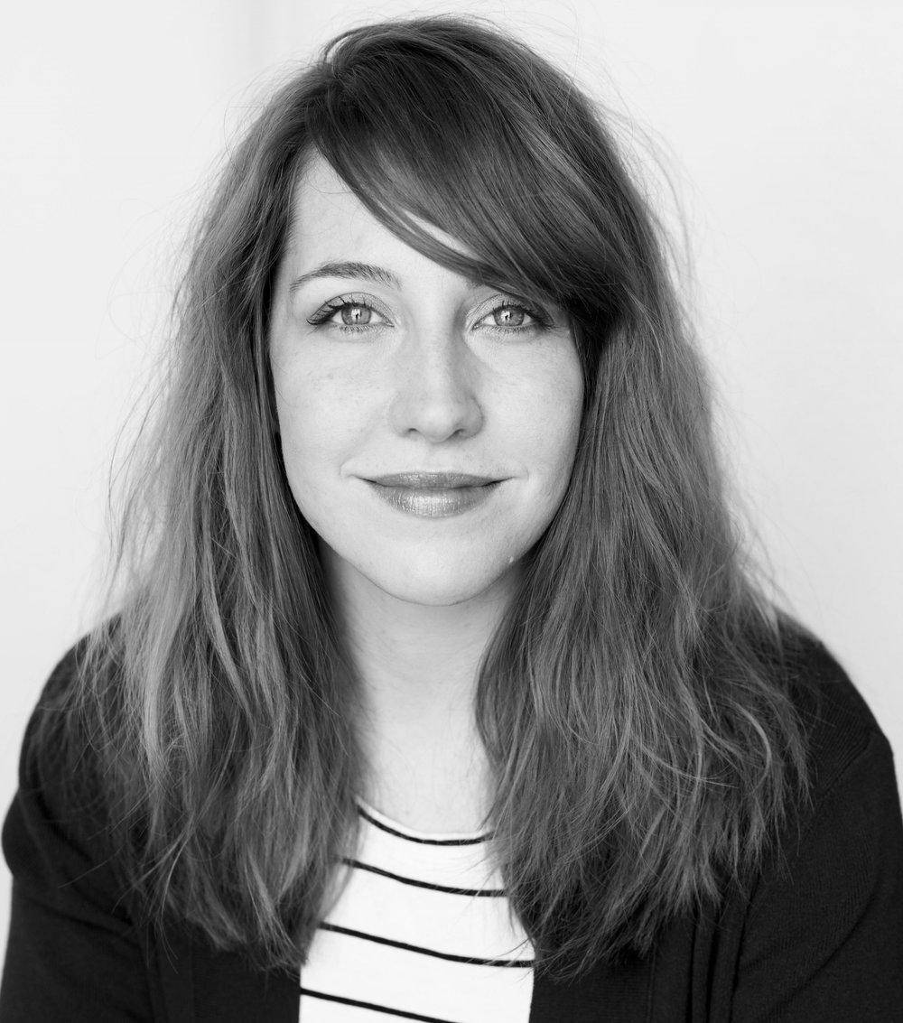 Jessica Lynn Verdi