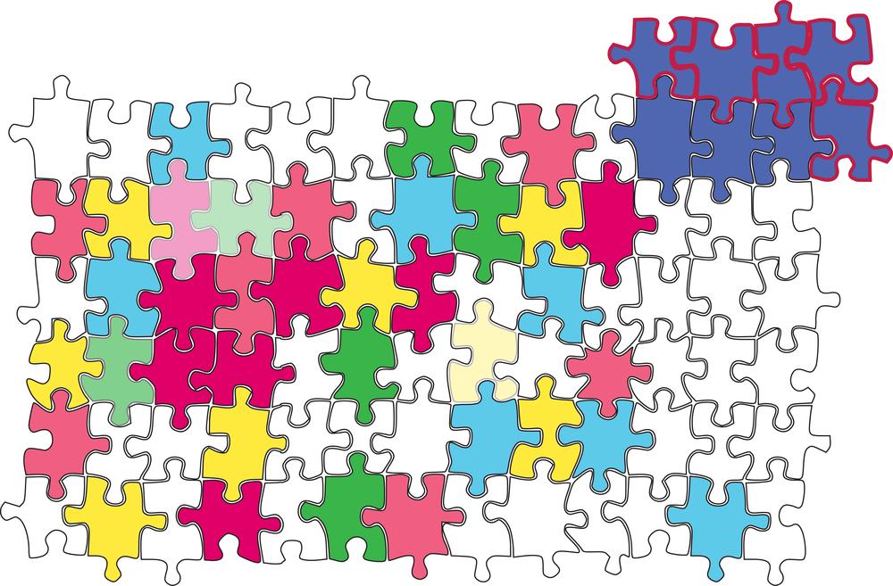 clipart-puzzle-c4c7 v3a.png