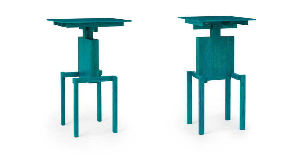 Studio-Pascal-Howe_Covered-Identity-Side-Table_colours-turqoise_web.jpg