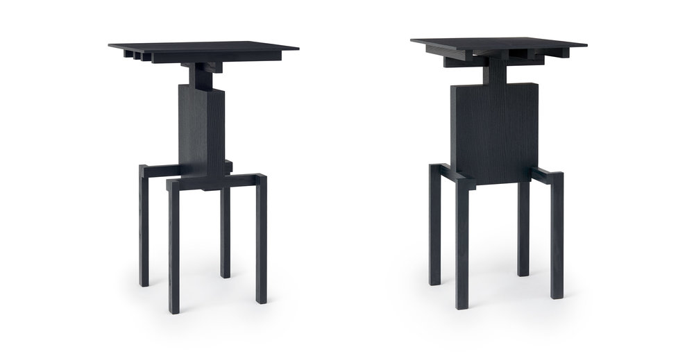 Studio-Pascal-Howe_Covered-Identity-Side-Table_colours-black_web.jpg