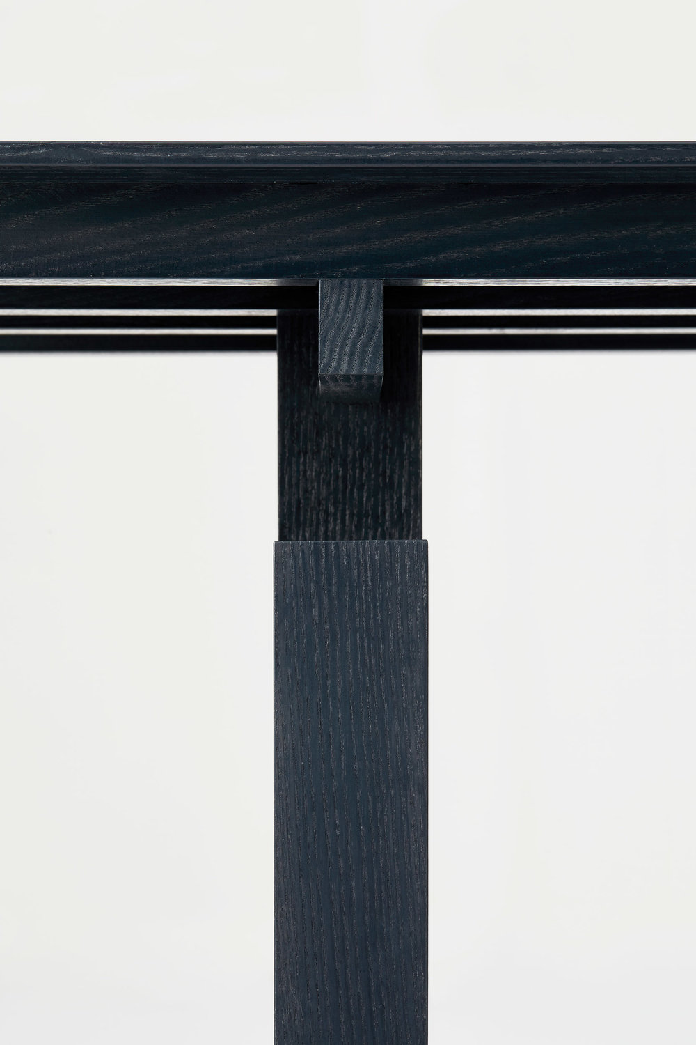 Studio-Pascal-Howe_Covered-Identity-Side-Table_details03_web.jpg