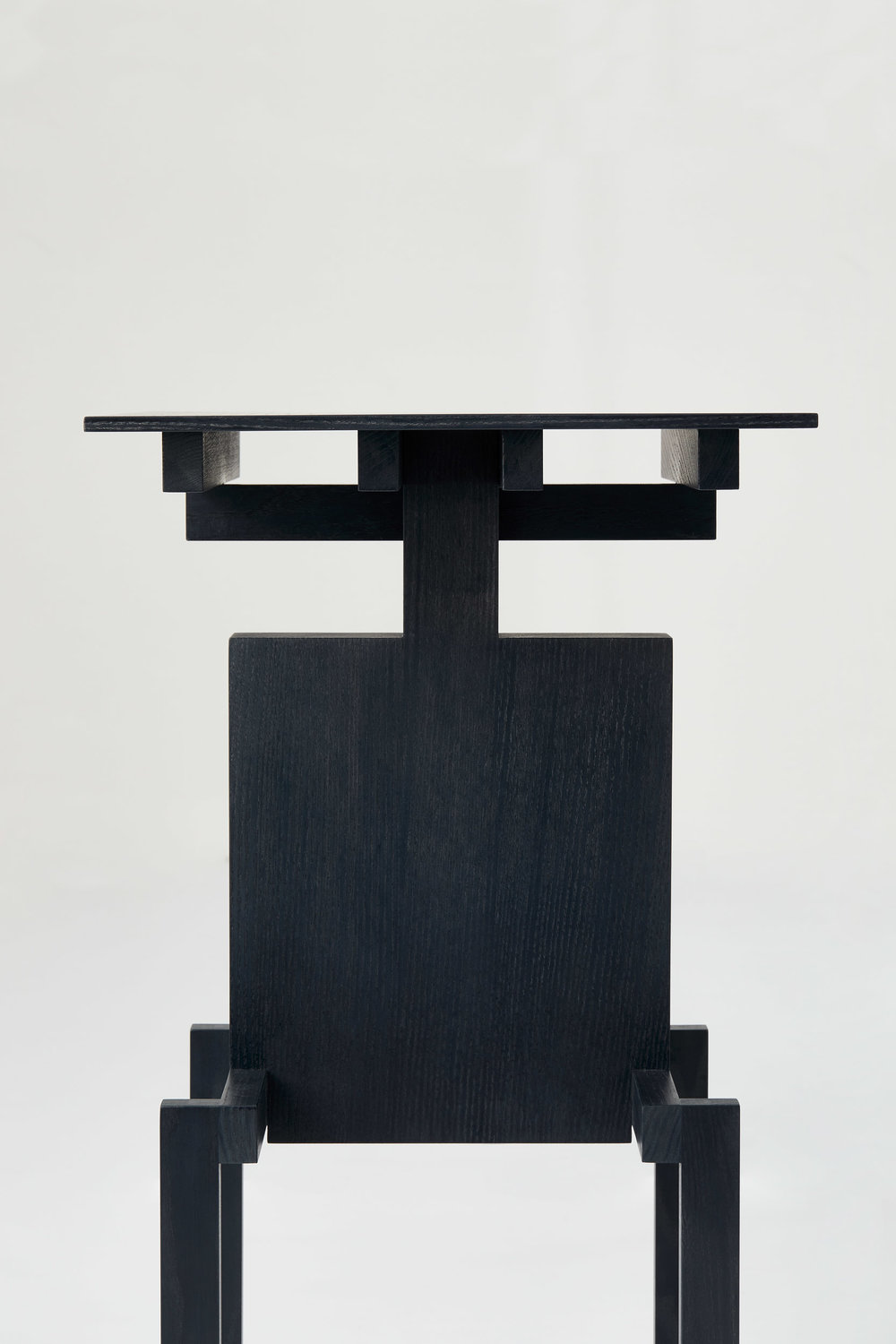 Studio-Pascal-Howe_Covered-Identity-Side-Table_details04_web.jpg