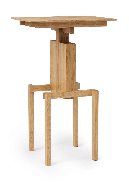 Studio-Pascal-Howe_SideTable_oak_Shop.jpg