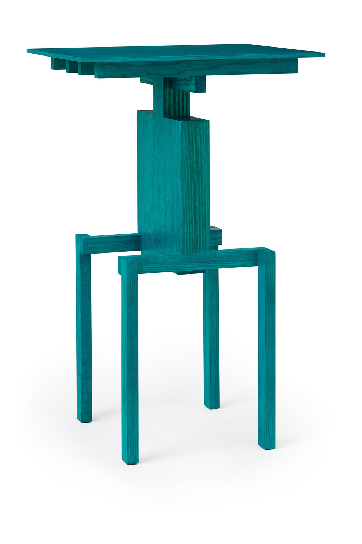 Studio-Pascal-Howe_SideTable_turquoise_Shop.jpg
