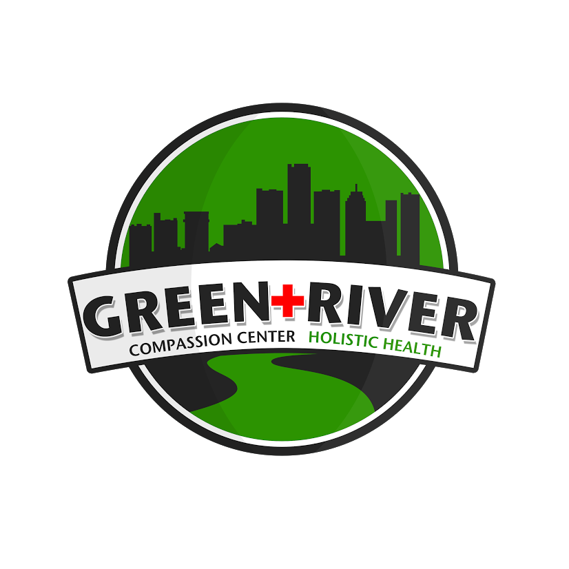 Green River Meds