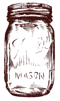 L32_Mason.png