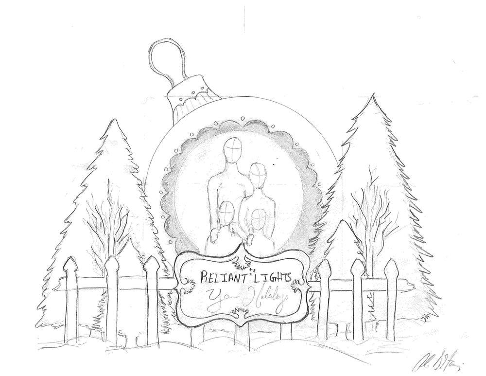 Reliant Photo Op Concept Sketch.jpg