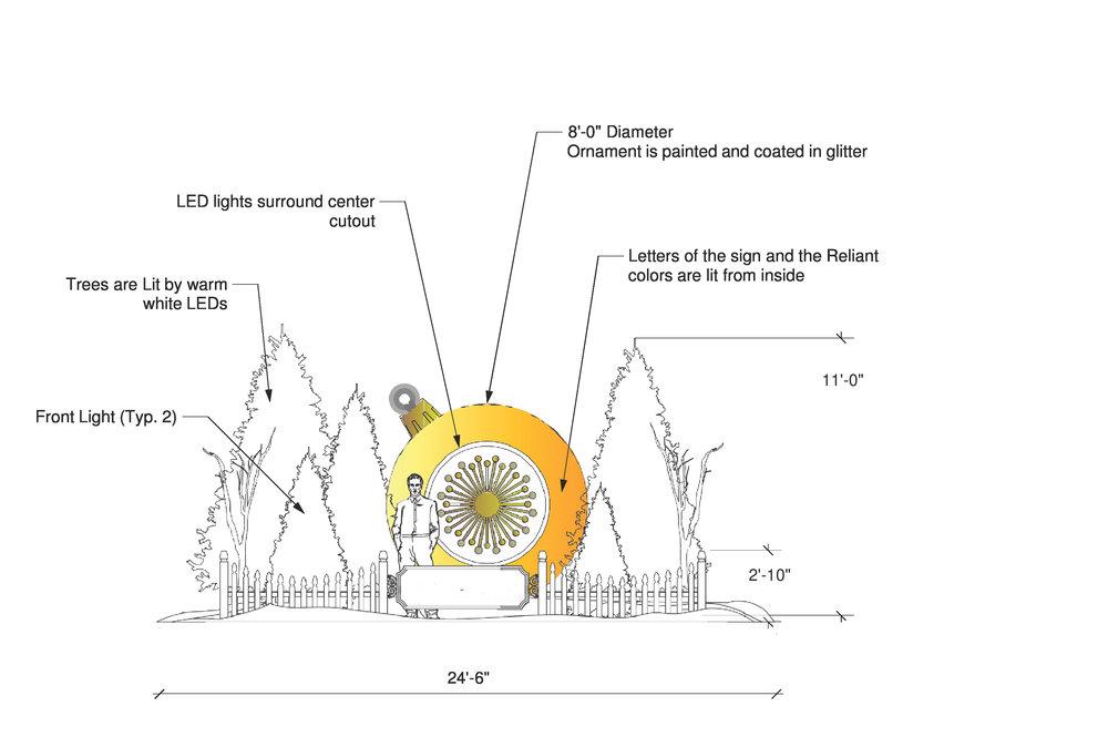 Reliant Display CAD Rendering_1.jpg