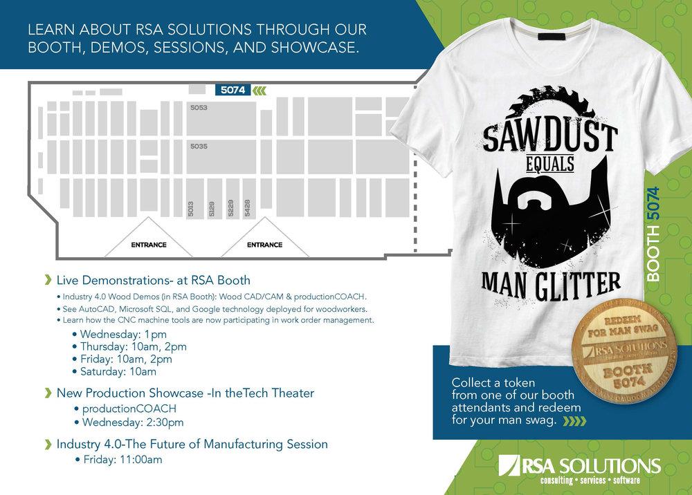 RSA IWF_PROMO_CARD_FINAL_Page_2.jpg