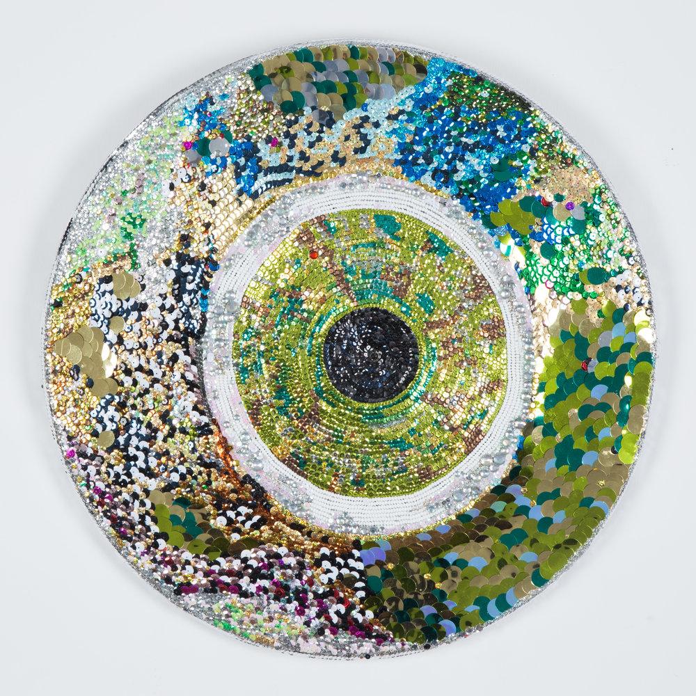 greeneye.jpg