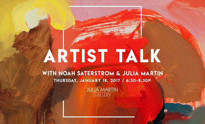 ArtistTalk-2018-01