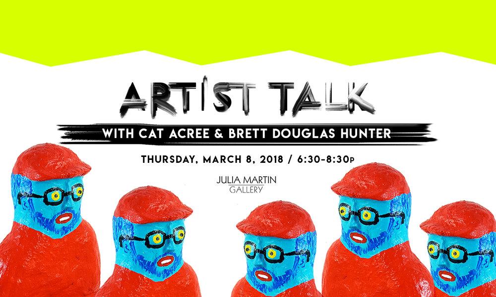 BDH-ArtTalk-08MAR