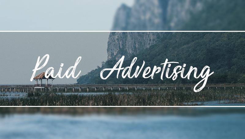 net-positive-agency-advertising.jpg