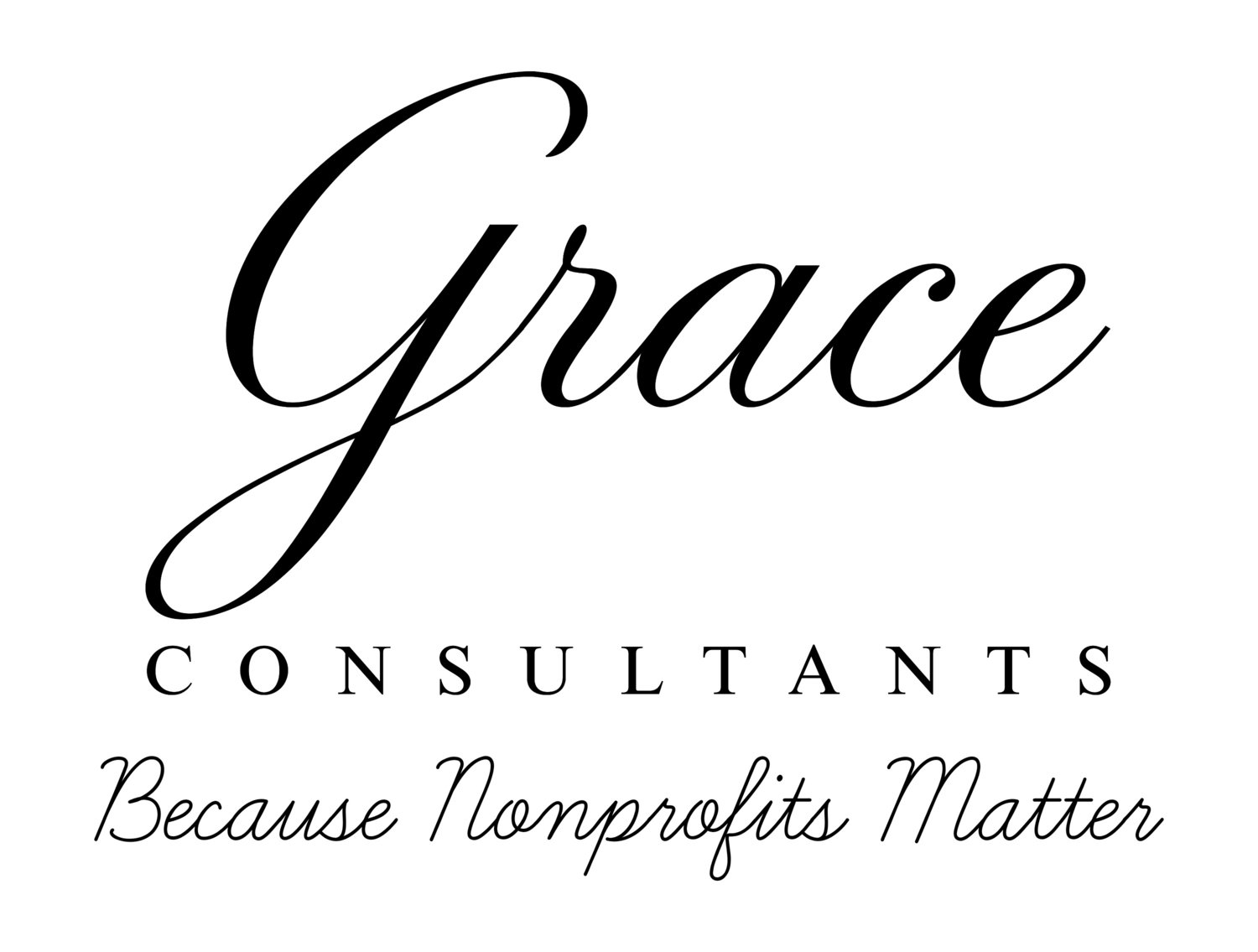 Nonprofit Consulting, Grant Writing and Strategic Planning
