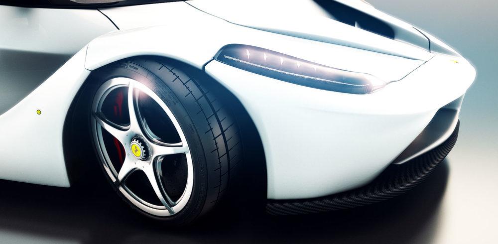 Ferrari_Shot_3.jpg