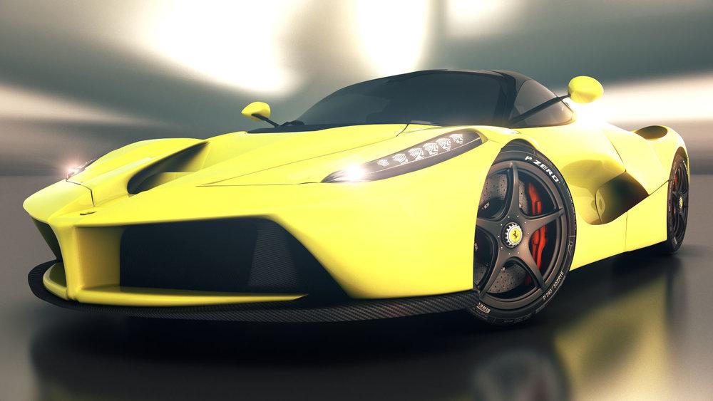 Ferrari_Shot_7.jpg
