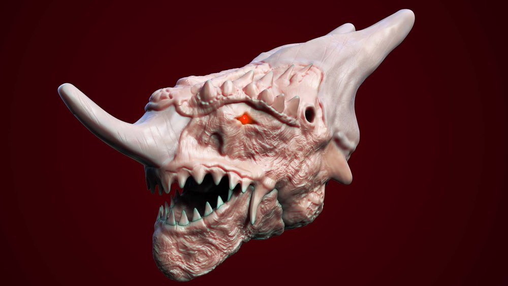 MonsterSculpt_1.jpg
