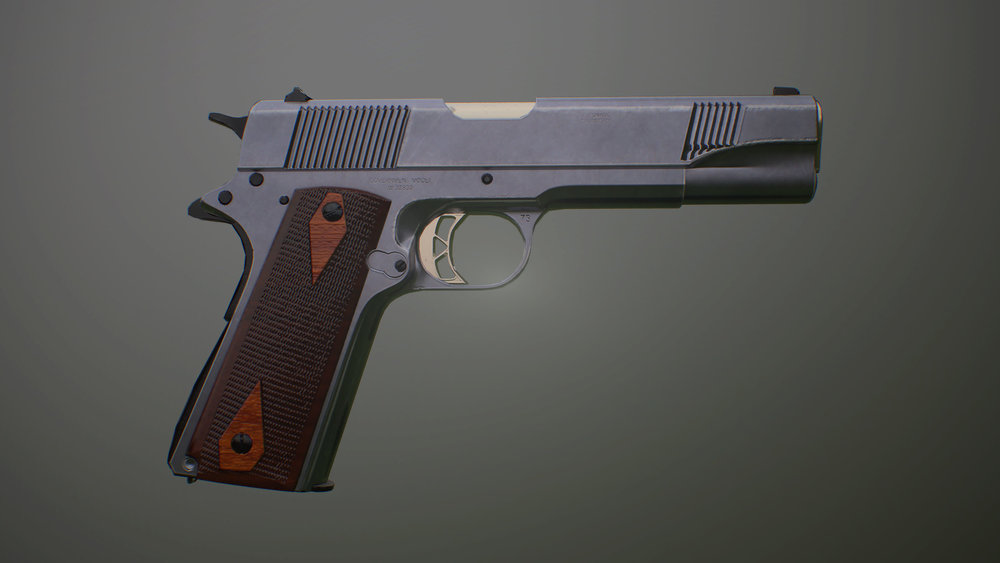 M1911_04.jpg
