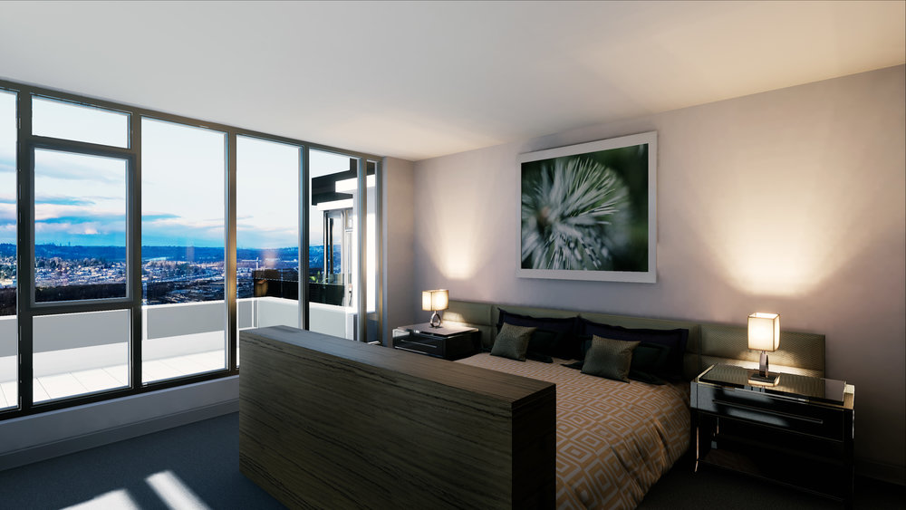 Apartment01_0002.jpg