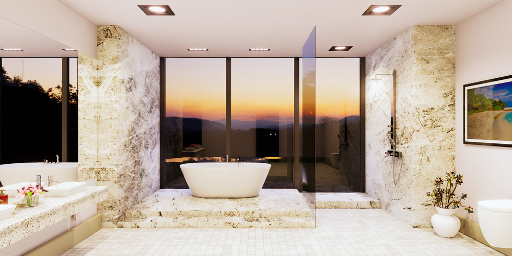 Bathroom_0002.jpg