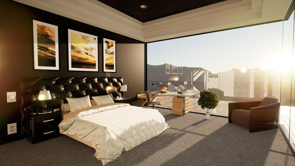 Bedroom_0001.jpg