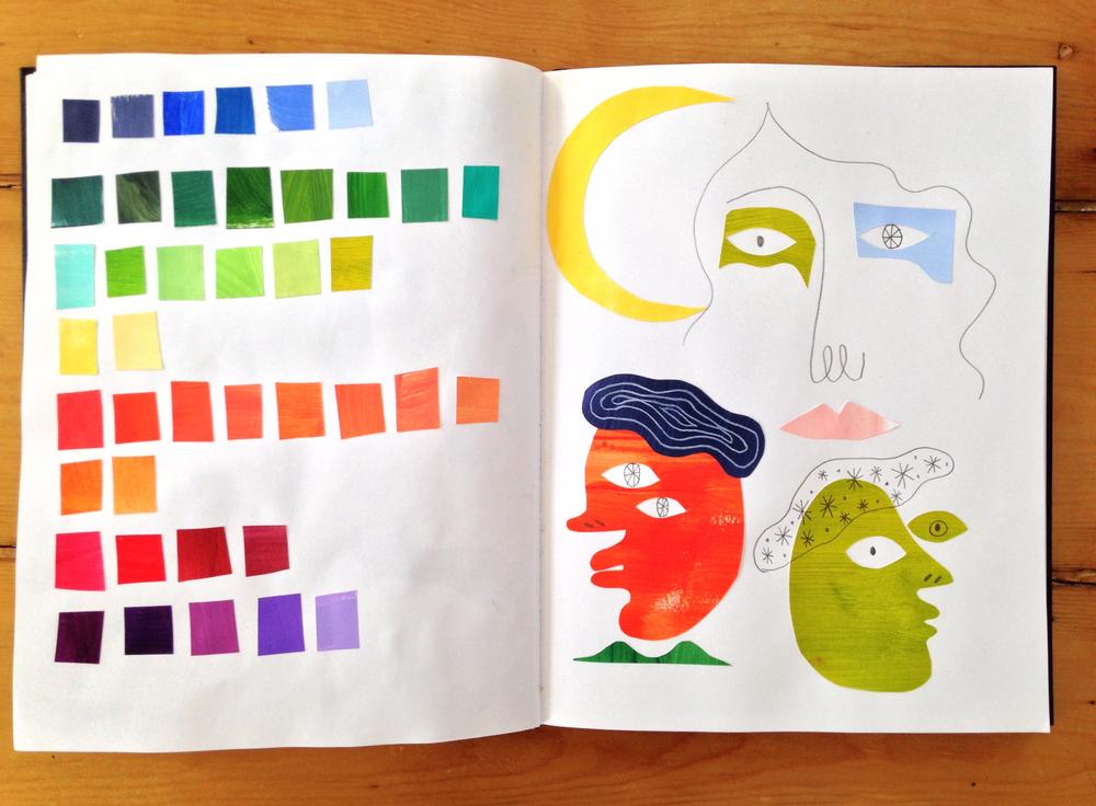 colorstudy.jpg