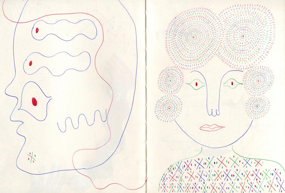Pattern_heads.jpg
