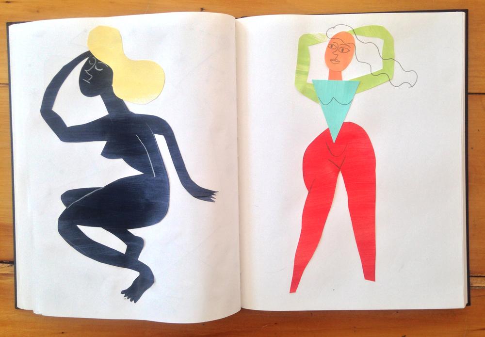 2women.jpg