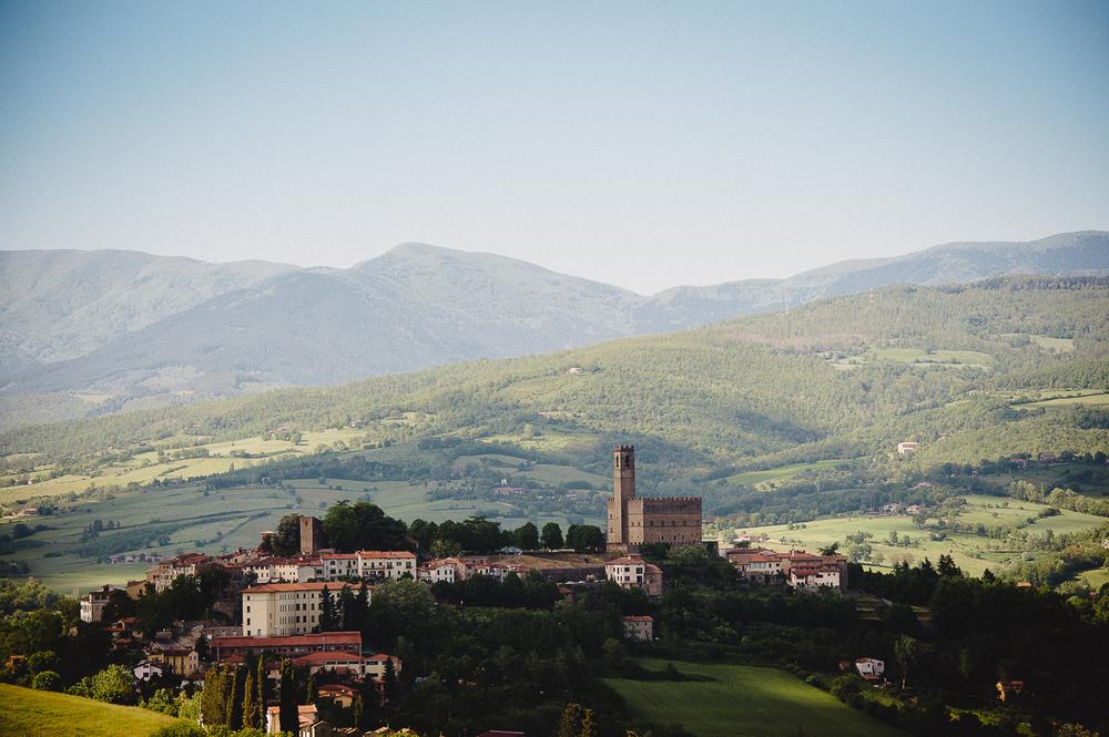 NinaLilyPhoto_TuscanyWedding_Blog010.jpg
