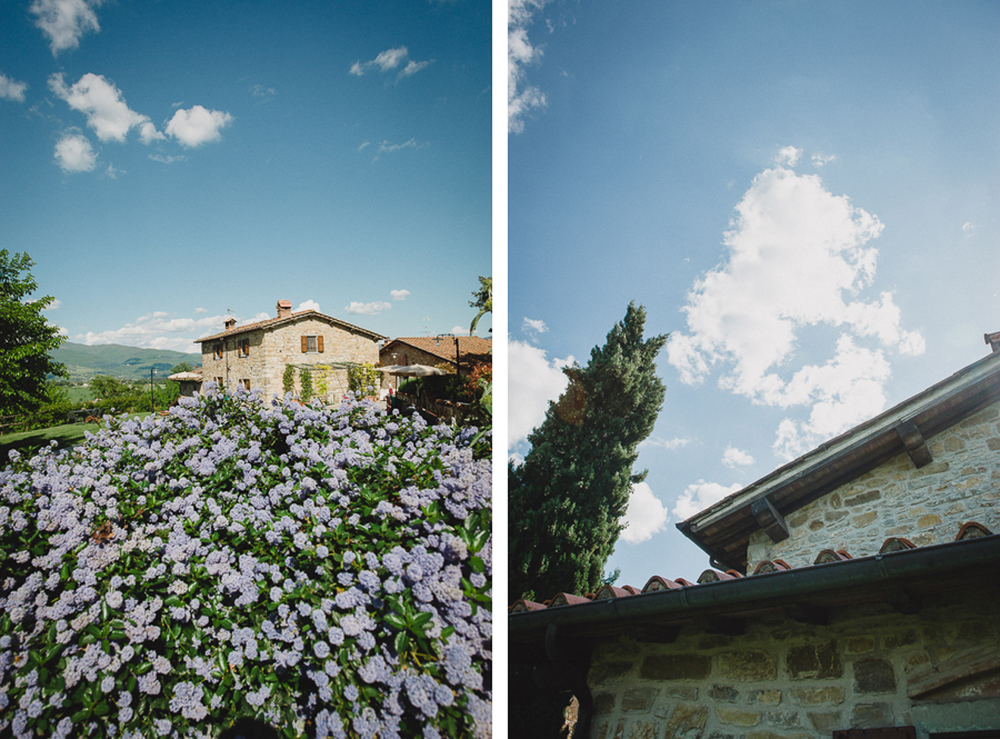 NinaLilyPhoto_TuscanyWedding_Blog012.jpg