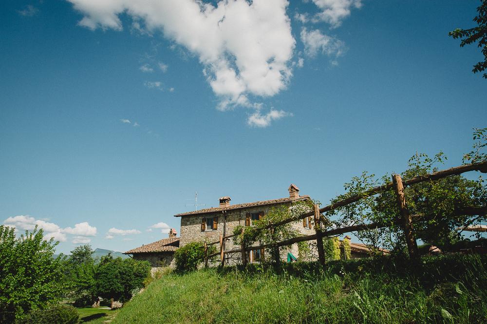 NinaLilyPhoto_TuscanyWedding_Blog020.jpg