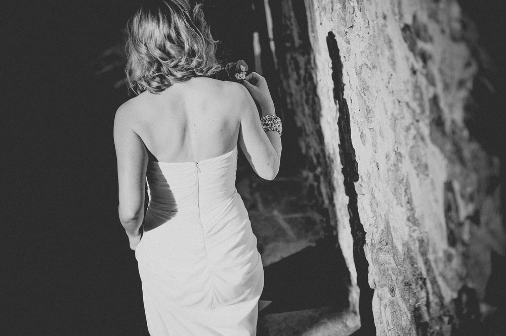 NinaLilyPhoto_TuscanyWedding_Blog071.jpg